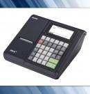 Procedura rejestracji i instalacji urządzenia fiskalnego
