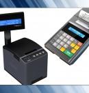 Kasa czy drukarka – który wariant technologiczny wybierzesz?