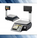 Co oferują multimedialne wagi elektroniczne?