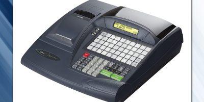 Elzab Delta Max E - systemowa kasa fiskalna