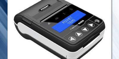 Posnet Temo Online - drukarka rejestrująca