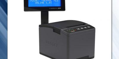 Posnet Thermal XL2 Online - drukarka fiskalna