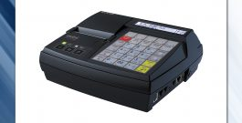 Jak wygląda sprawa raportów fiskalnych w przypadku urządzeń rejestrujących online?